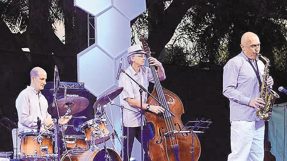 jazz festival,rock bands,delhi