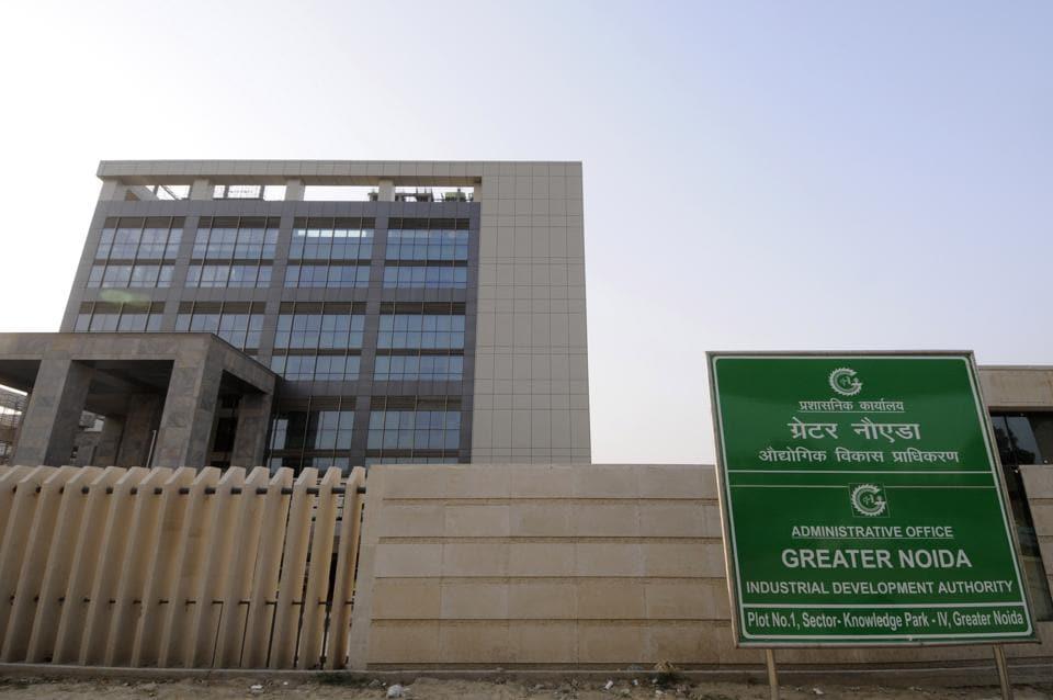 Noida,Noida news',Noida authority