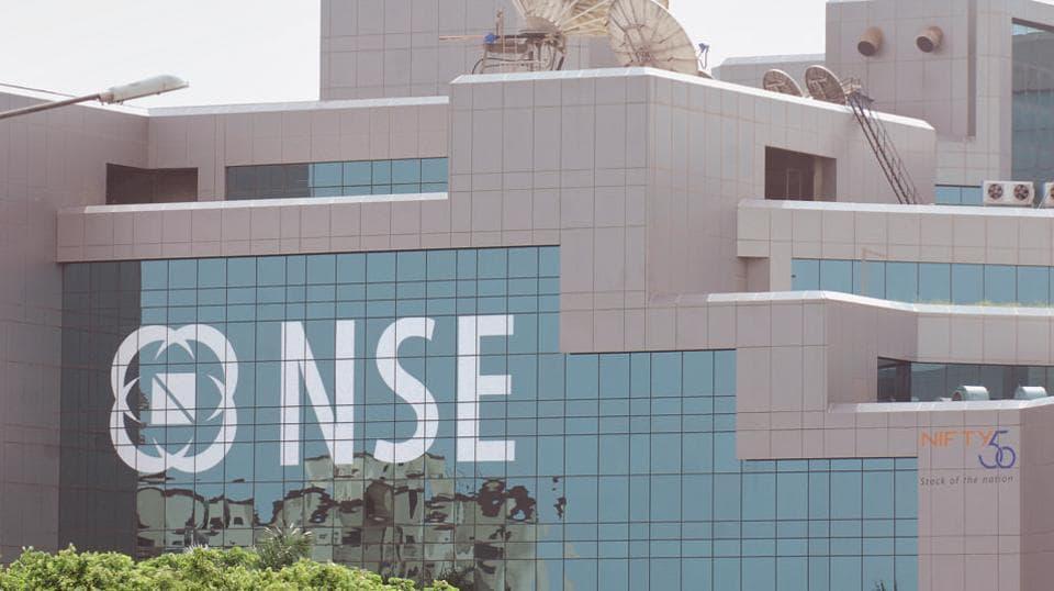 NSE,bonds,government bonds