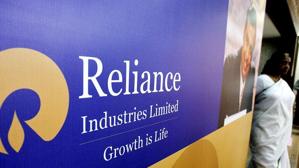 Reliance Home finance,Reliance capital,Reliance