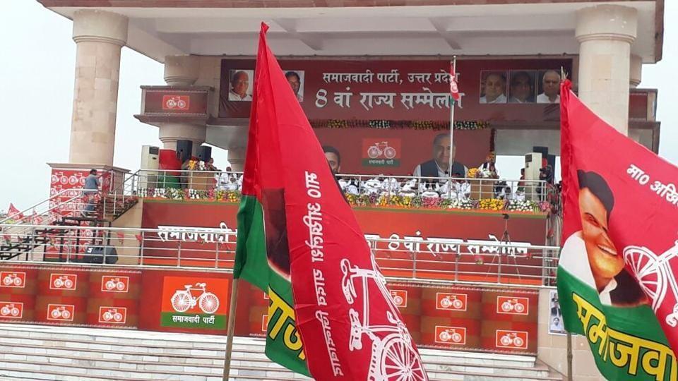 Akhilesh Yadav,Samajwadi Party,Shivpal Yadav