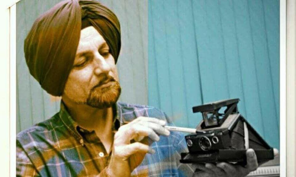 Journalist murdered,journalist killlings,KJ Singh