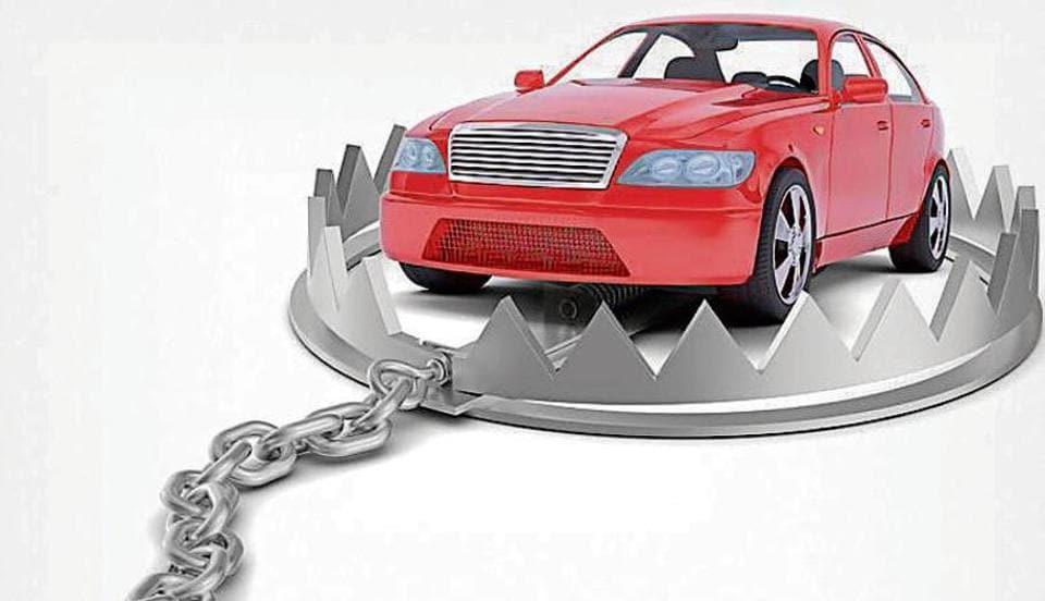 Cars,Chandigarh,Aarish Chhabra
