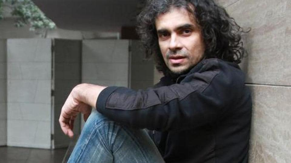 Director Imtiaz Ali calls Kashmir 'the warmest place on Earth',  and reveals what makes him feel that he's in debt of people there.