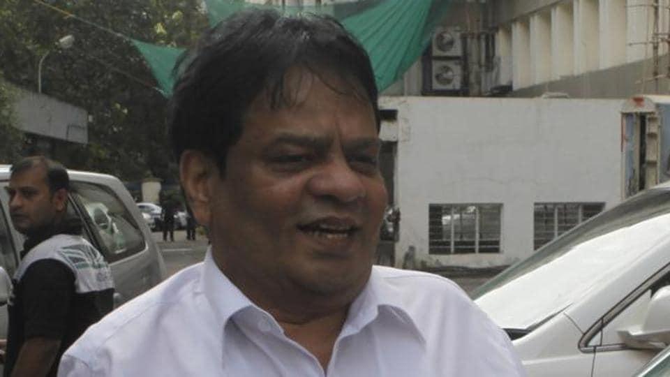 Mumbai,corporators,Iqbal Kaskar