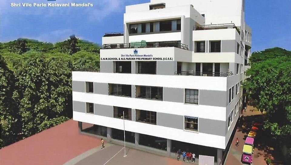 HT Top Schools survey 2017,top schools,Mumbai