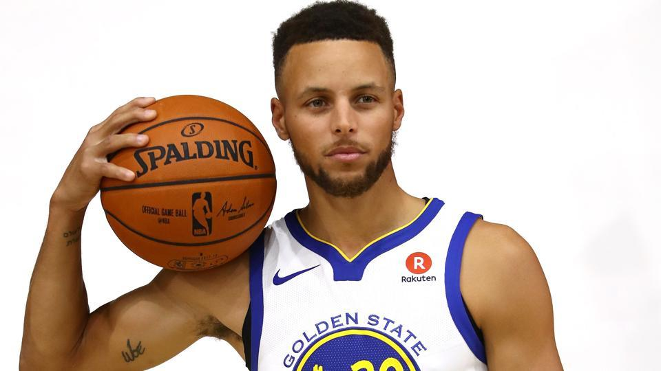 "Stephen Curry of NBA team Golden State Warriors said that they could make a ""statement"" by declining to attend the White House reception, a tradition that goes back decades. United States President Donald Trump eventually withdrew the invitation."