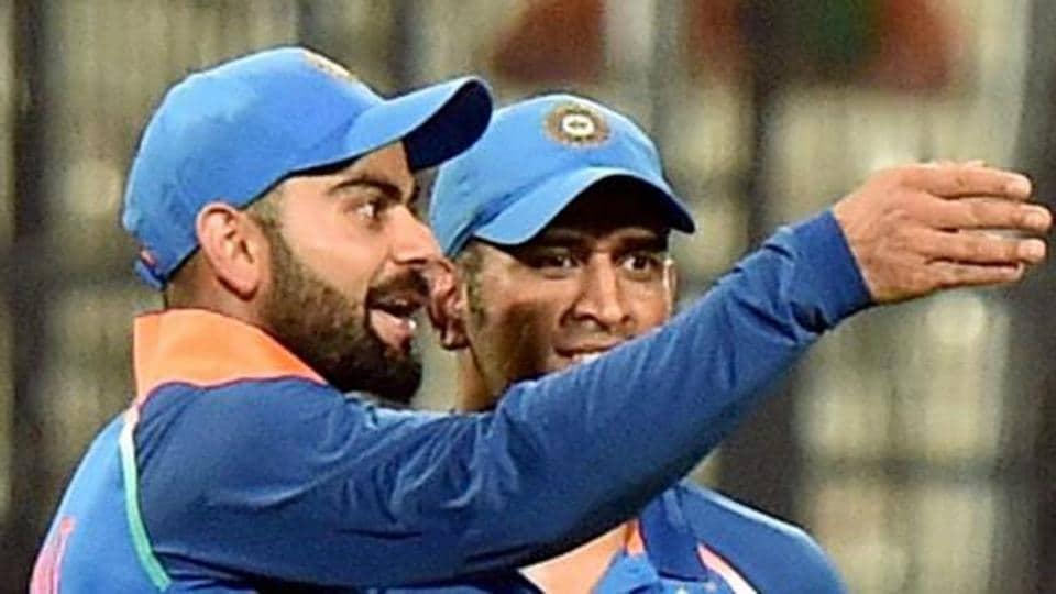 India vs Australia,Live streaming,Live streaming of India vs Australia