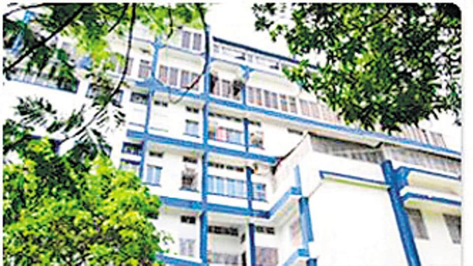 HT Top Schools survey 2017,Mumbai,education