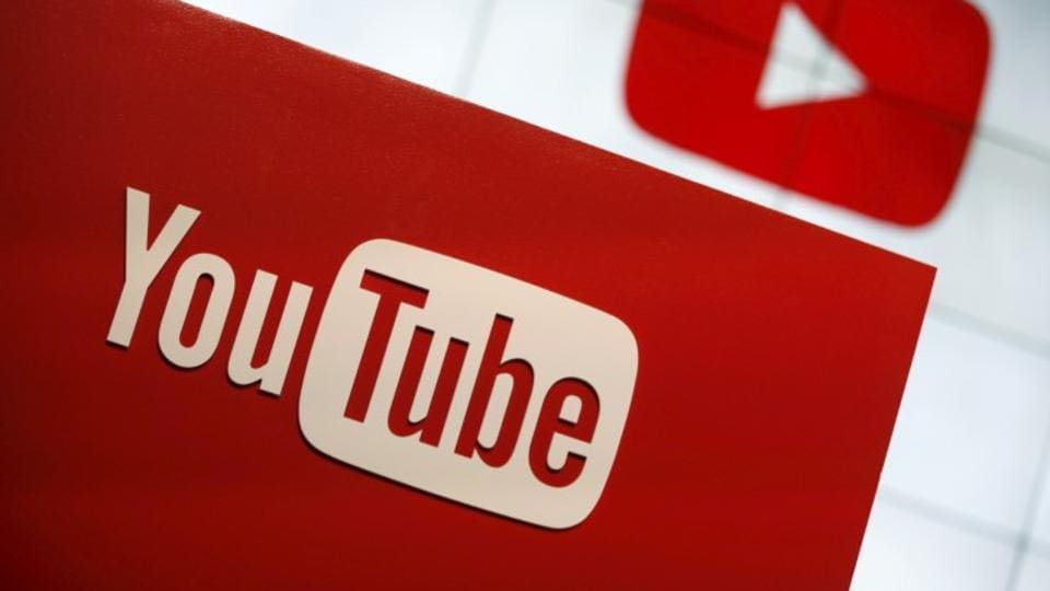 """YouTube """"has cut off a vital supply of video used by open source researchers, which means there is now less visibility into what's happening in North Korea,"""""""