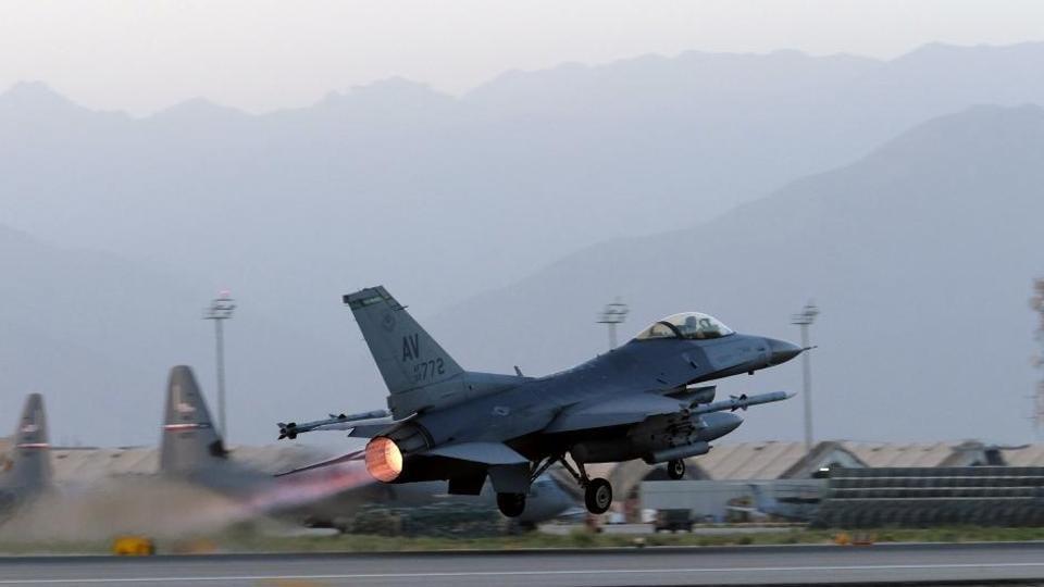 US,US Air strikes,Islamic State