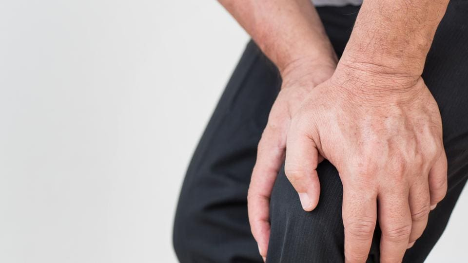 Osteoporosis,Bones Are Hurting,Fractures