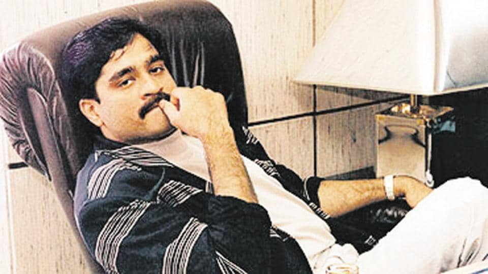 Dawood Ibrahim's wife Mehajabin Shaikh had visited Mumbai in 2016 for over 15 days and returned to Pakistan. (File Photo)