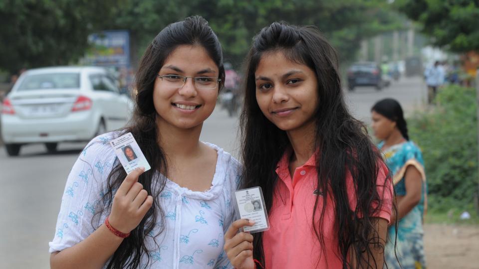 MCG election,Gurugram MCG,Gurgaon news