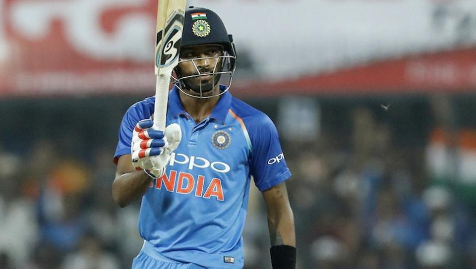 India vs Australia,Live cricket score,Live score