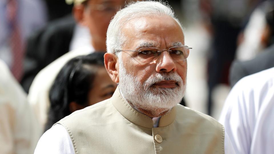 PM Modi,Mahatma Gandhi,Sardar Patel