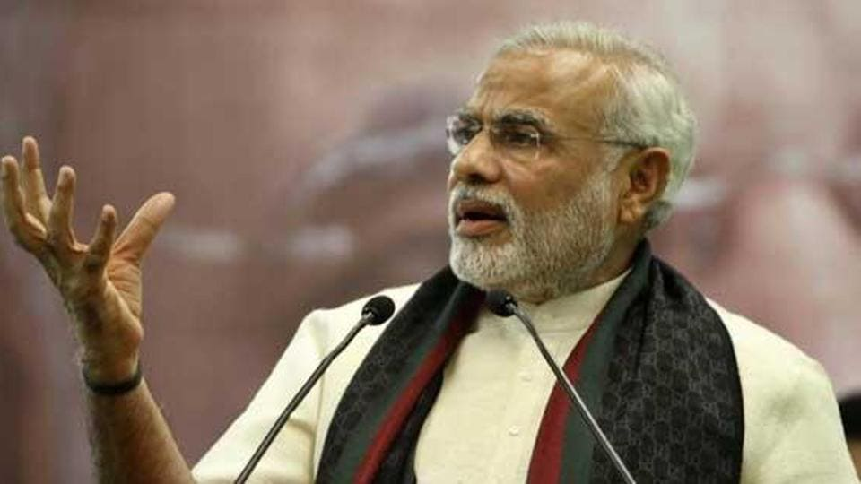 Narendra Modi,Shiv Sena,BJP