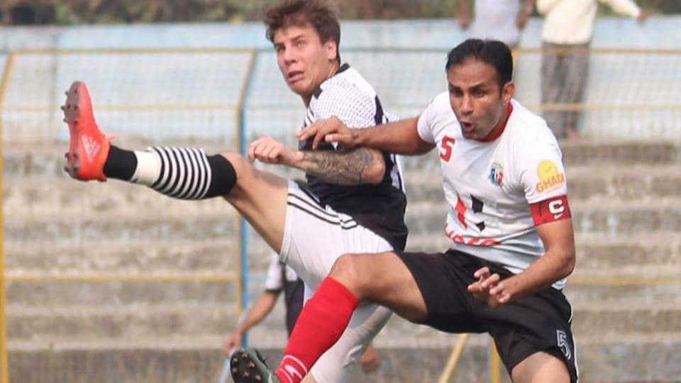 Indian football,Delhi Soccer Association,Delhi football