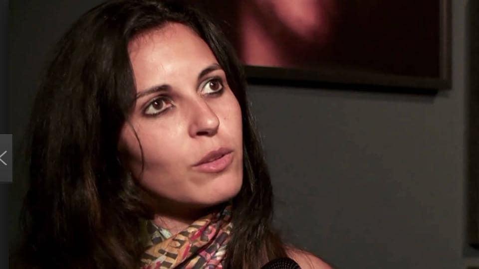 Laura El Tantawy,In The Shadow of the Pyramids,Hosni Mubarak