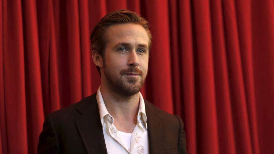 Ryan Gosling,Blade Runner 2049,Blade Runner