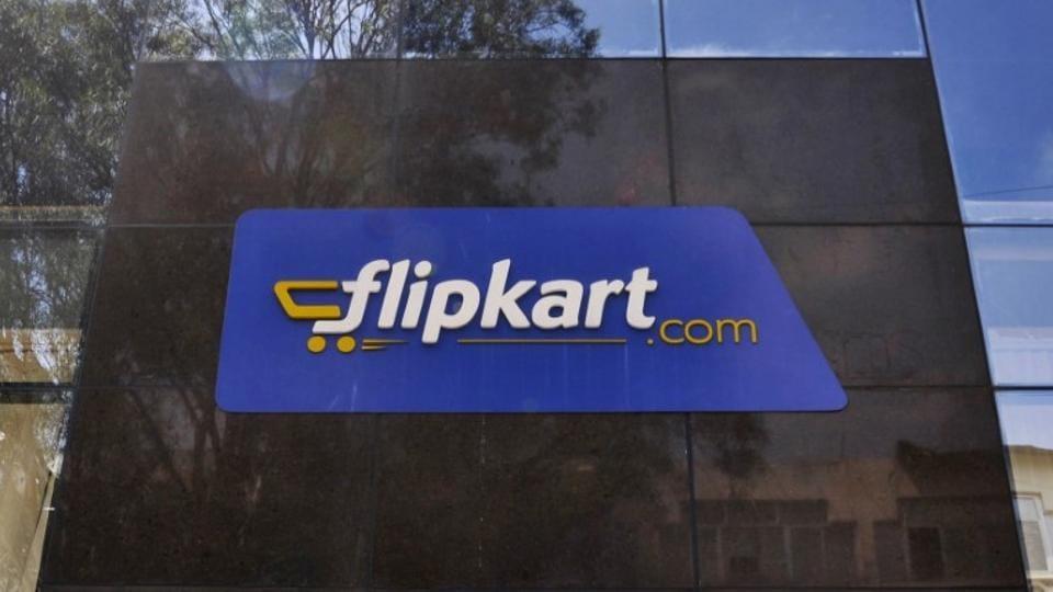 Image result for e-retailer Flipkart