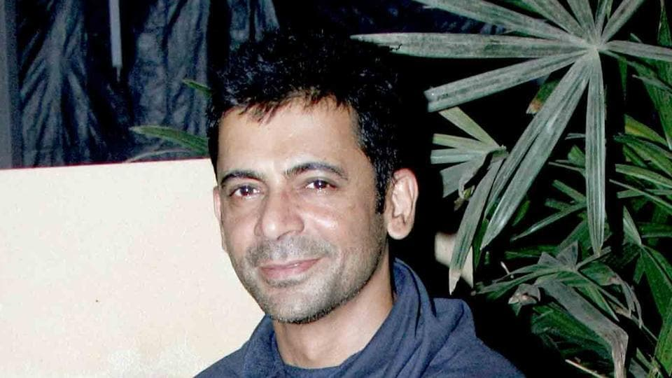 Actor and comedian Sunil Grover might return to television with a brand new show that will replace The Drama Company.