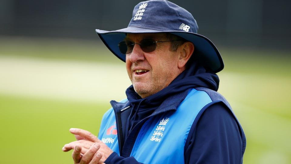 England head cricket coach Trevor Bayliss will bank on current players for the upcoming Ashes series starting in Brisbane from November 23.
