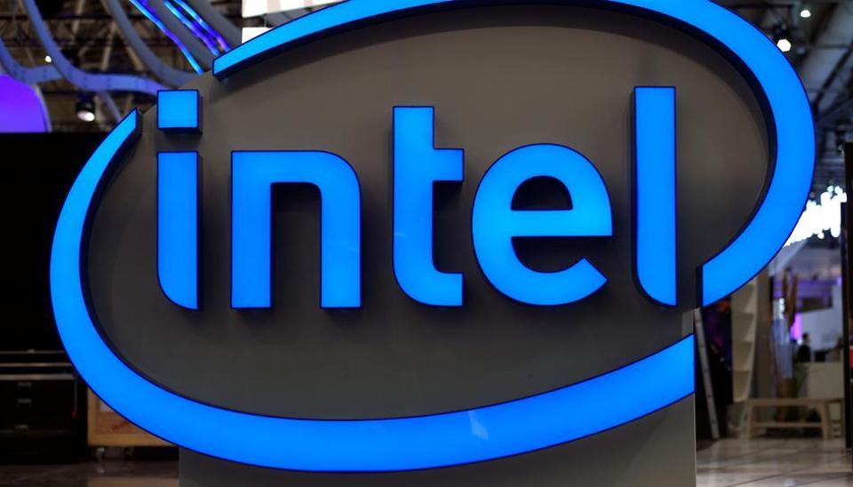 Intel,Intel India,8th gen Intel Core Desktop Processors