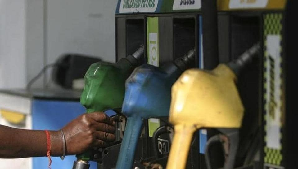 middle class,India economy,petrol prices