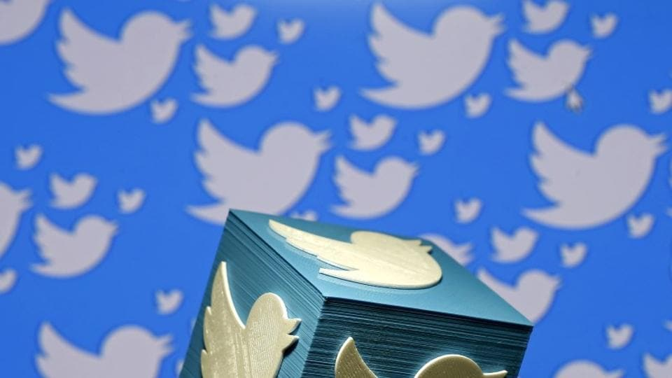 Twitter Lite launched comes packed with data saver