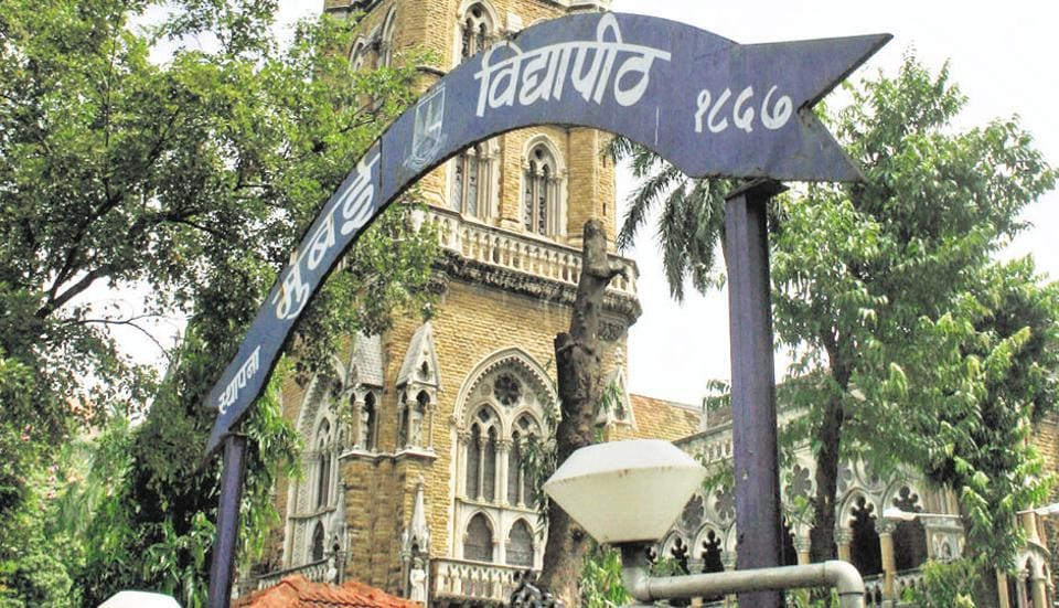 The University of Mumbai officials said they will release an updated exam schedule soon.