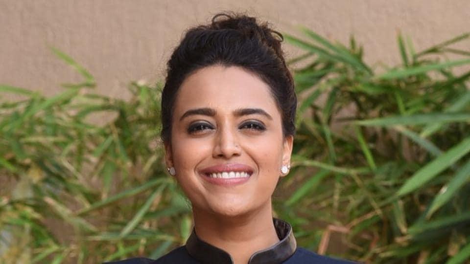 Kareena Kapoor,Kareena Kapoor Khan,Veere Di Wedding