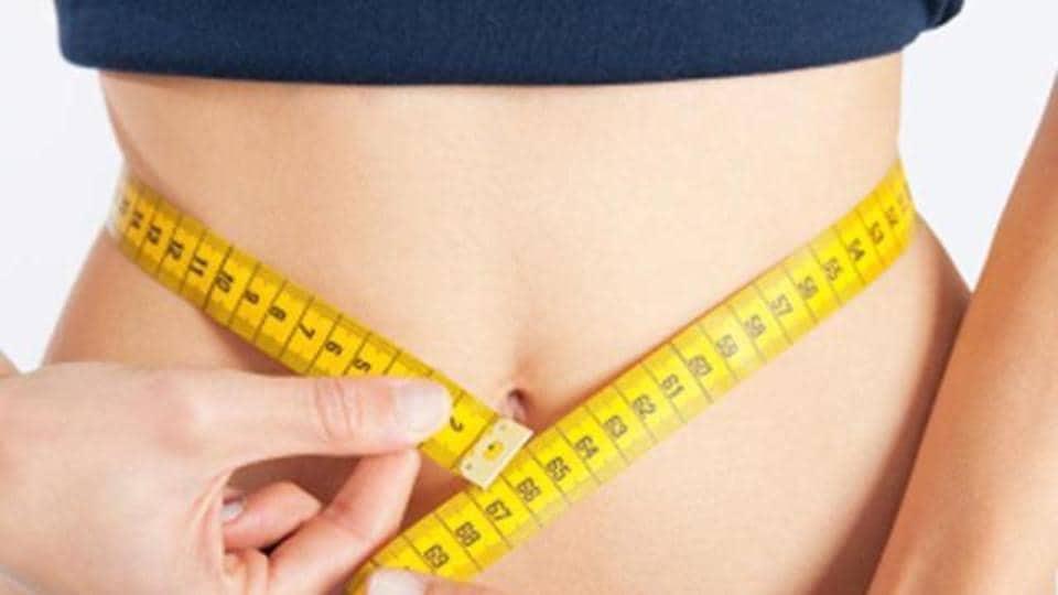 Fitness,Health,Liposuction