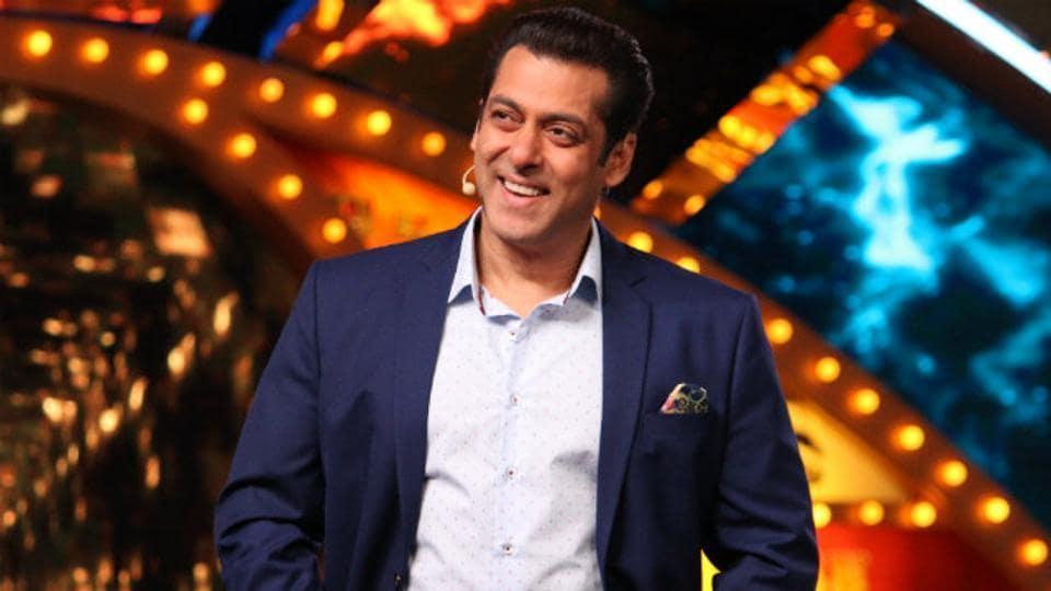 Salman Khan will be back as the host of Bigg Boss.