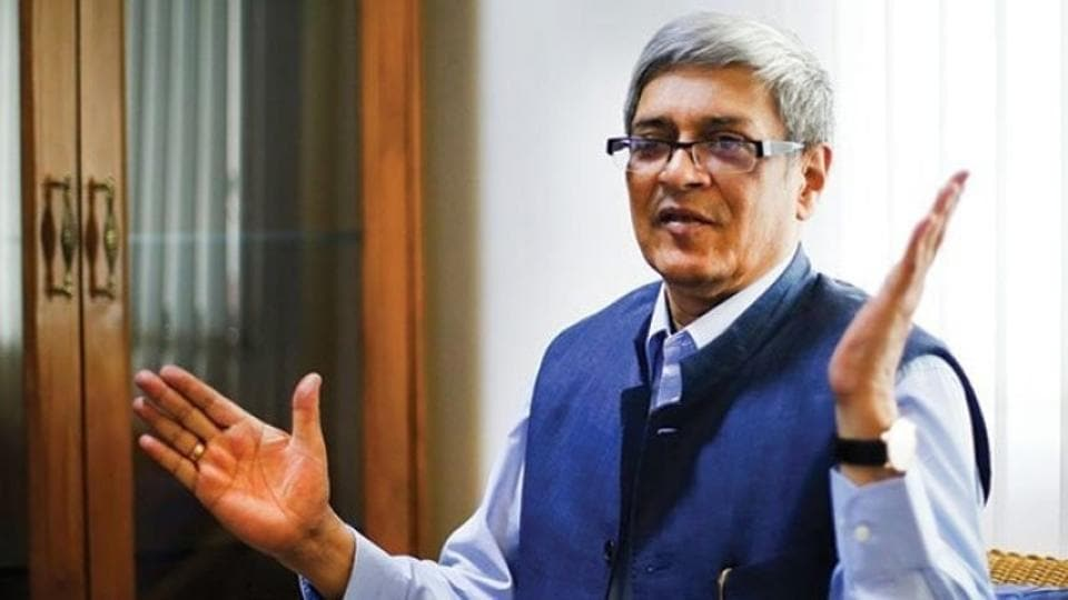 Narendra Modi,Economic Advisory Council,Bibek Debroy