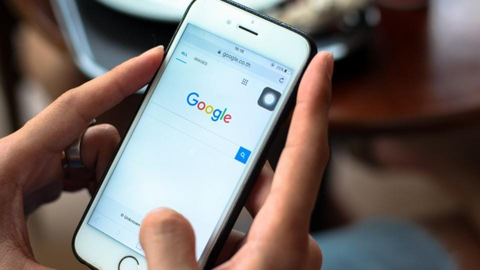 Apple is now using Google to power Siri search - ditching Microsoft