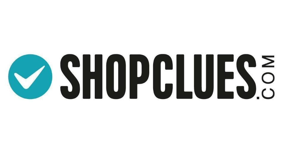 Shopclues' founder Sandeep Aggarwal has accused his wife Radhika and co-founder Sanjay Sethi of forgery to usurp the company from him.