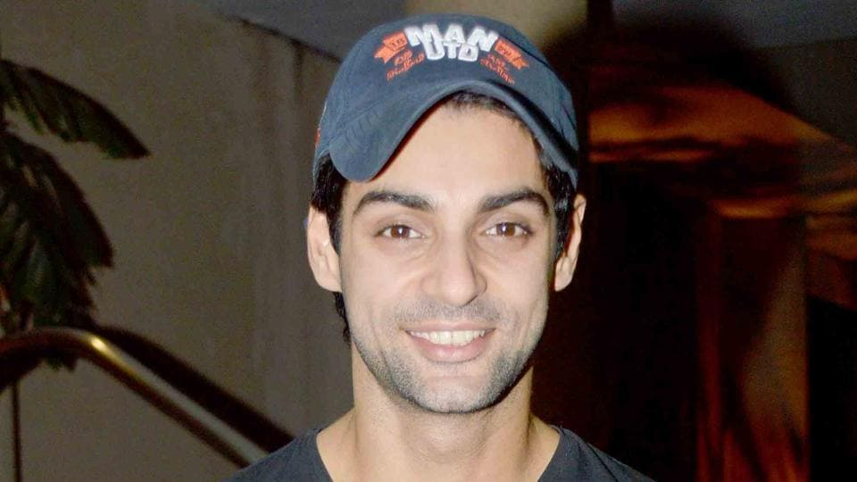 Actor Karan Wahi says that both television and web series have their own distinctive charm.