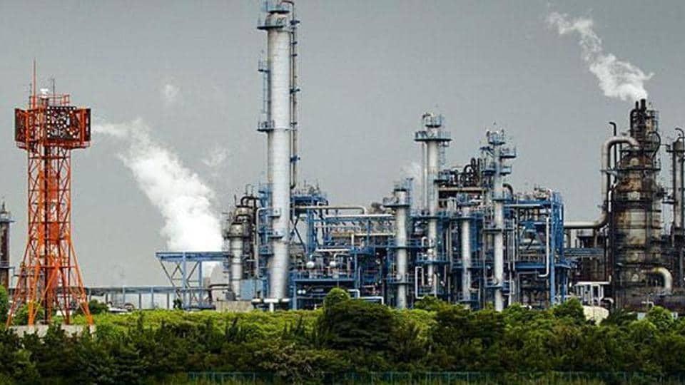 ADB,ADB downgrades India's growth forecast,GDP
