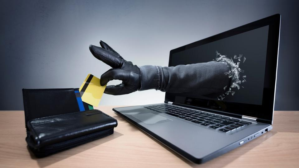cyber crime,fraud,man duped