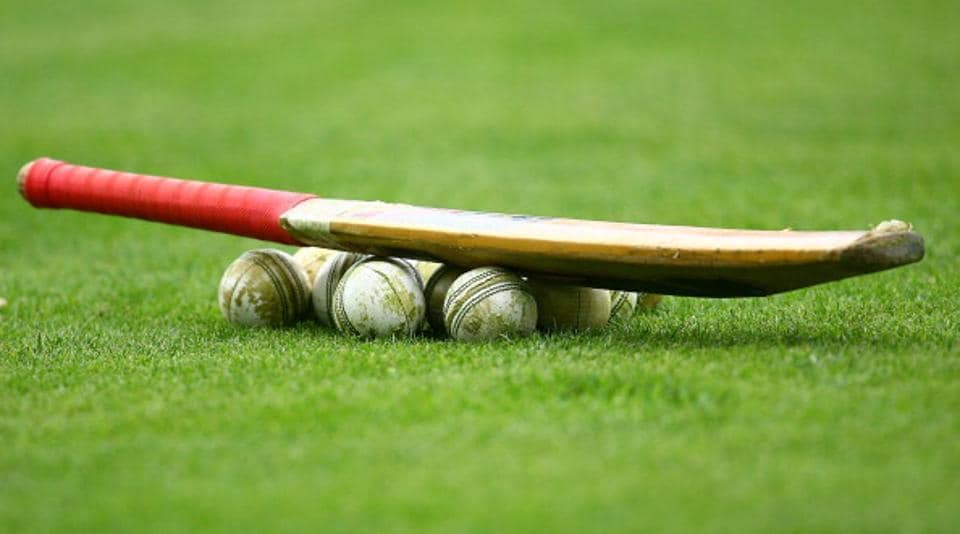 ICC's new cricket rules to come into effect on Thursday