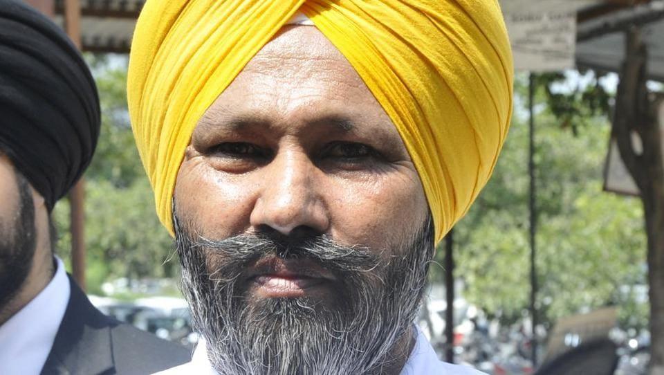 Khatta Singh,Gurmeet Ram Rahim,CBI court