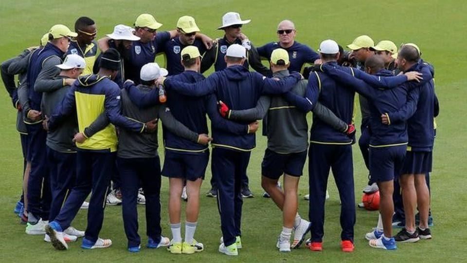 South Africa vs Bangladesh,SA vs BAN,Bangladesh cricket team