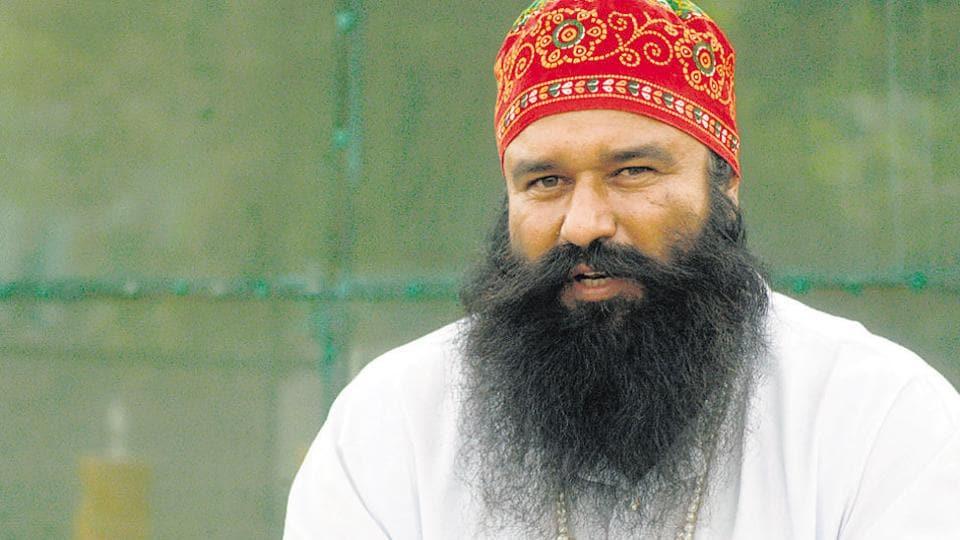 Ram Rahim news,dera sacha sauda,gurmeet ram rahim