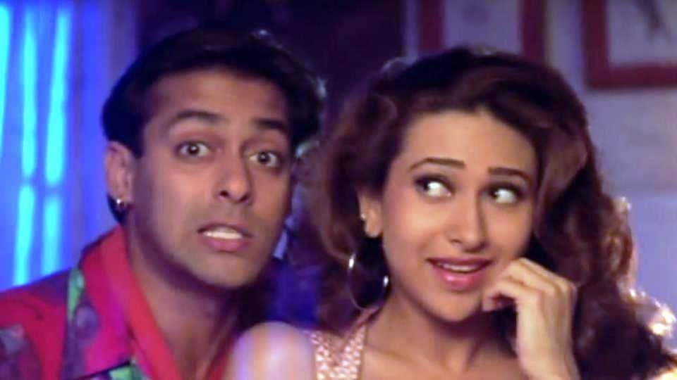 Judwaa 2 Movie Review & Rating, Varun Dhawan Twitter Live Updates Audience Response