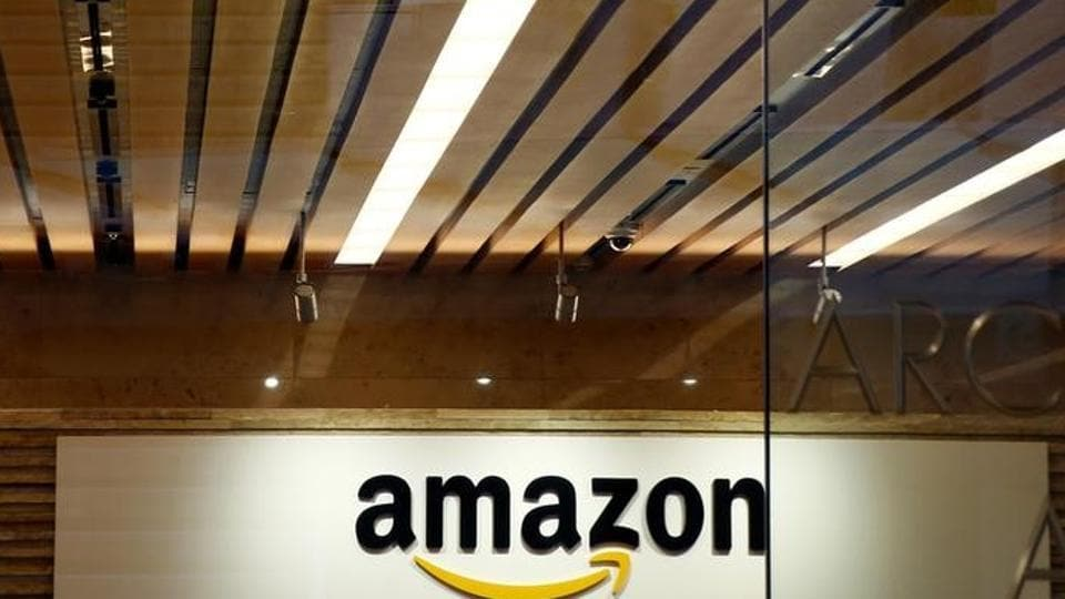 Amazon India,Amazon Business,small and medium businesses