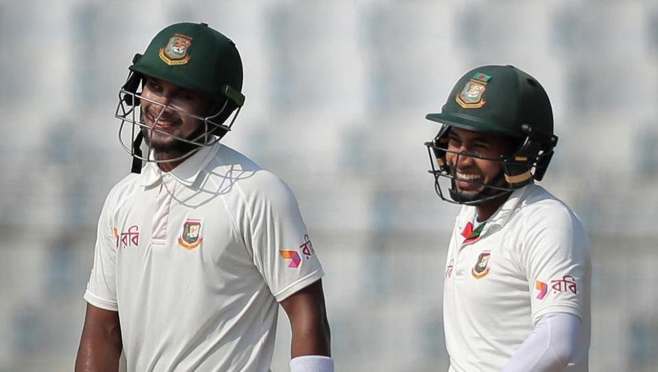 Live streaming of South Africa vs Bangladesh,South africa vs Bangladesh live,Live streaming