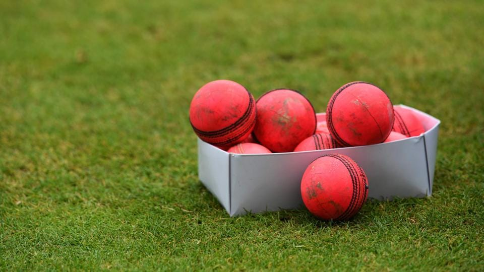 South Africa and Zimbabwe might go on to play the first ever four-day Test which also will be a pink ball game.