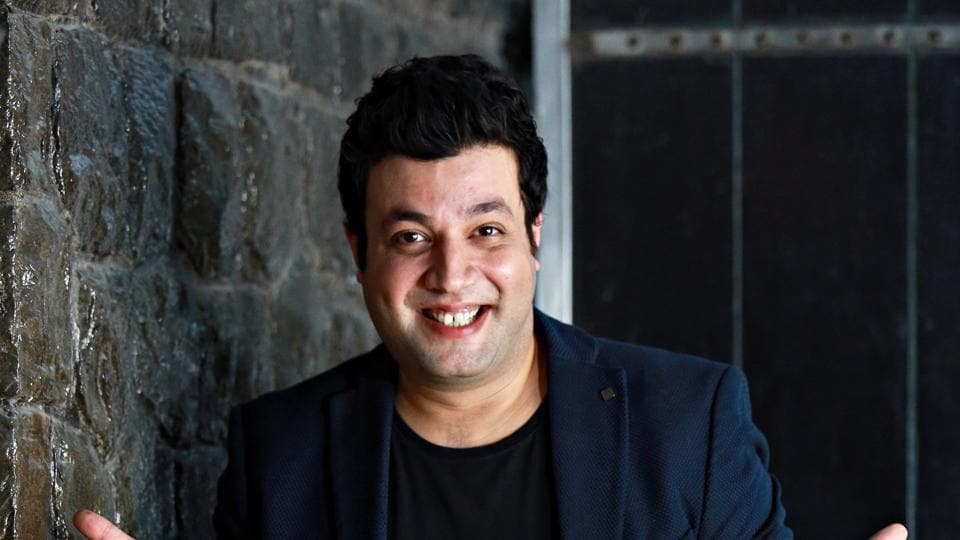 Actor Varun Sharma is happy for his Fukrey co-stars and much-in-love couple Richa Chadha and Ali Fazal.