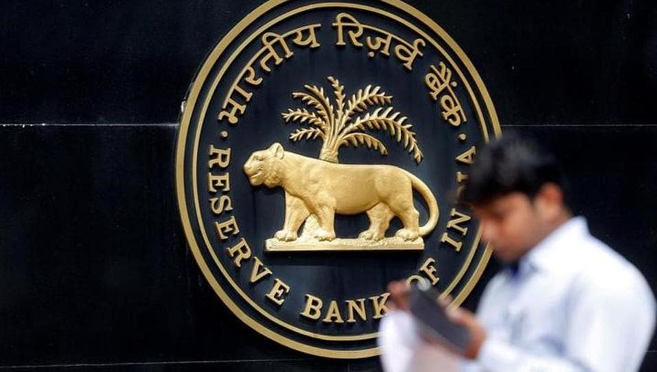 Reserve Bank of India,RBI,Inflation